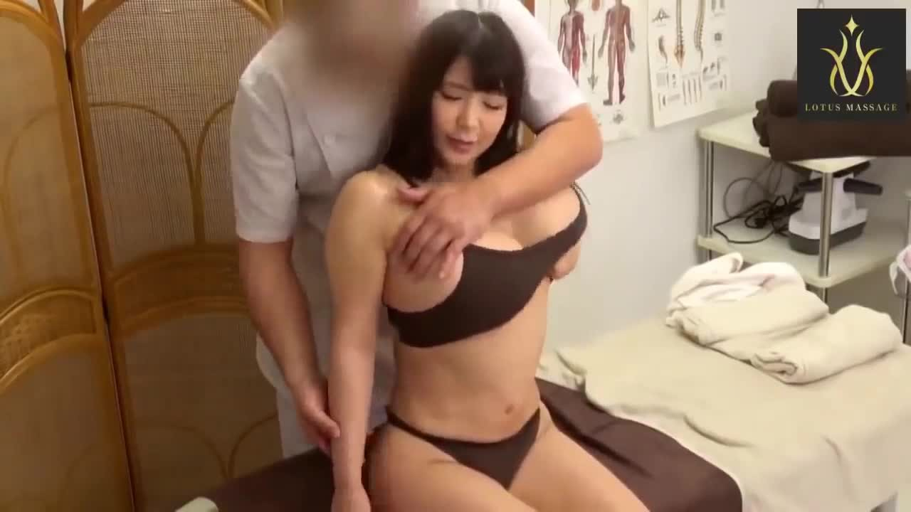 Japanese Wife Younger Sister
